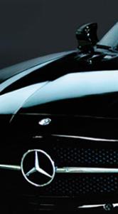 black-car