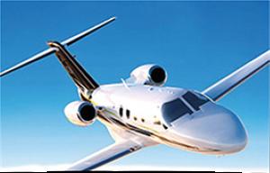 plane-system-x